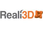 471476092779reali_3d_logo_min.png