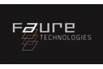 471479475323faure_technologies_logo_min.png