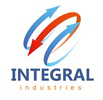 471510149517integral_industries_logo_min.png