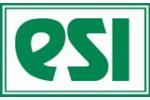 471519741619esi_logo_min.png