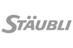 STAUBLI RACCORD FRANCE