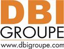 481467967746dbi_groupe_logo_min.png