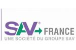 481507213030sav_france_logo_min.png