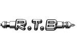 481518687279rtb_logo_min.png