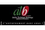 ATELIER TECHNIQUE DE BOBINAGE (ATB)