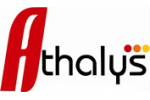 491437462888athalys_logo_min.png
