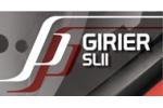 491465828414girier_slii_logo_min.png