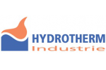 491485772716hydrotherm_industrie_logo_min.png