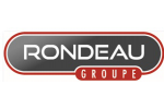 491500365599rondeau_logo_min.png