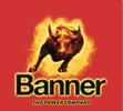 491519749320banner_logo_min.png
