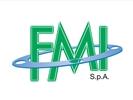 501336137832fmi_logo_min.png