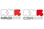 501363103748cbrmagi_logo_min.png