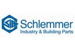 501425461154schlemmer_logo_min.png