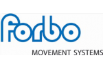 501458833291forbo_logo_min.png