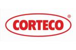 501492780955corteco_logo_min.png