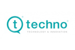 501498641960techno_logo_min_min.png