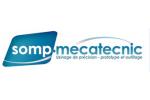 501517834367somp_mecatecnic_logo_min.png