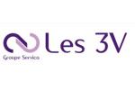 501519927232les_3v_logo_min.png