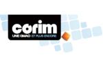 511329409892corimjmr_logo_min.png