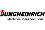 511350649320jungheinrich_logo_min.png