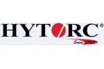 511444981158hytorchustach_logo_min.png