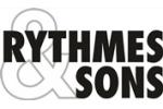 511459935694rythmes_et_sons_logo_min.png