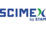 511473169162scimex-logo-72pp_min.png