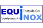 51338451655equinox_logo_min.png