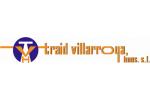 51410524730traidvillarroya_logo_min.png