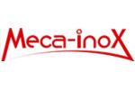 51479915074meca-inox_marque_logo_min.png