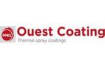 51481879681ouest_coating_logo_min.png