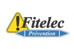 51514457918fitelec_prevention_logo_min.png