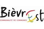 51519724955communaute_de_communes_bi_vrest_logo_min.png
