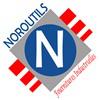 521415963714noroutils_logo_min.png