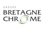 521441697849bretagnechrome_logo_min.png
