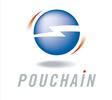 521465911661pouchain_logo_min.png