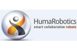 HUMAROBOTICS SAS