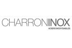 521481195611charroninox_logo_min.png