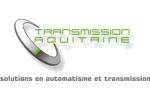 531334140036transmissionaquitaine_logo_min.png