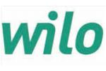 531514379506wilo_logo_min.png