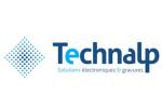 531519900131technalp_logo_min.png