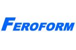 541418115720feroform_logo_min.png