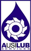 541426865960ausilub_services_logo_min.png