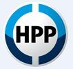 551437571976hpp_logo_min.png