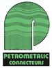 551480675207petrometalic_connecteurs_logo_min.png