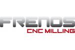 551507211985frenos_logo_min.png