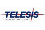 551519058358telesis-logo_min.png