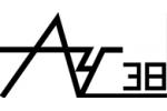 logo de ABC 38
