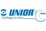 551520256945unior_logo_min.png