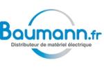 561330675860baumann_logo_min.png